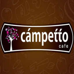 Кафе «Campetto»