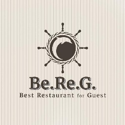 Be.Re.G.