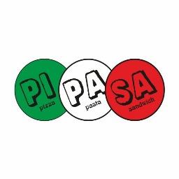 «PIPaSa»