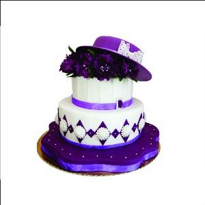 «Торт»