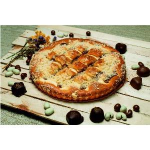 Пирог «Флорентийский»